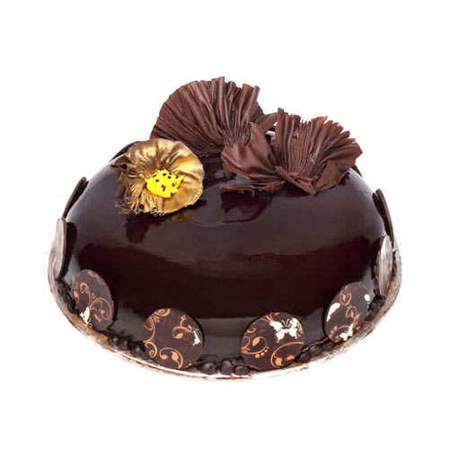 Special Birthday Cakes Bakery Confectionery Products Subhan