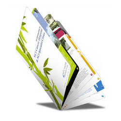 offset Paper Booklet Printing Service, in Hyderabad