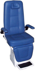 Ent Chairs Ear Nose Throat Chairs Suppliers Traders