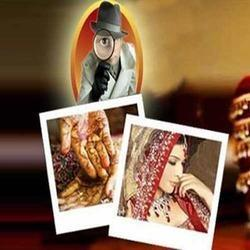 Post Matrimonial Investigation Service