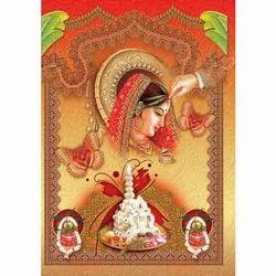Wedding cards in nagpur wedding card stopboris Choice Image