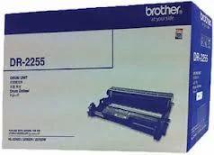 Brother Laser Drum