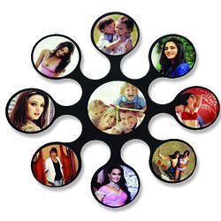 Sublimation Wall Clocks