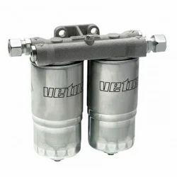 Petrol / Diesel Filters