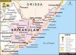 Pharma Franchise for Srikakulam District