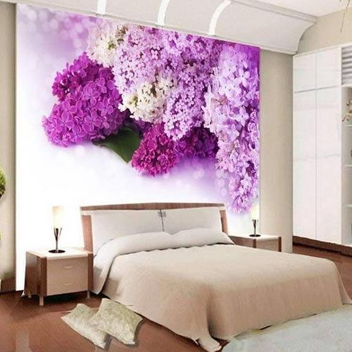 Decorative interior wallpapers view specifications details of wall coverings by jps trade Home decor wallpaper bangalore