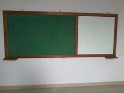 Green Glass Boards