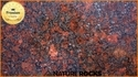 Tan Brown Granite (01)