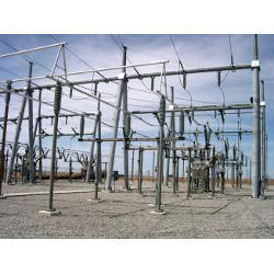 Smart Substation Automation