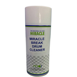 Auto Miracle Cleaner Spray