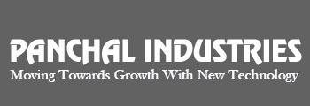 Panchal Industries, Vapi