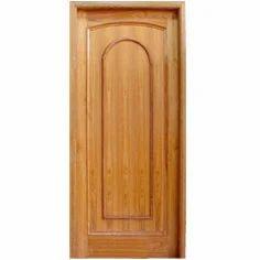 Ply Panel Doors DSW220
