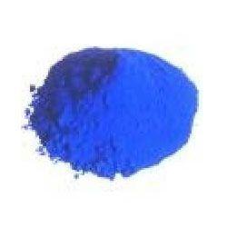 Acid Blue 113 Crude