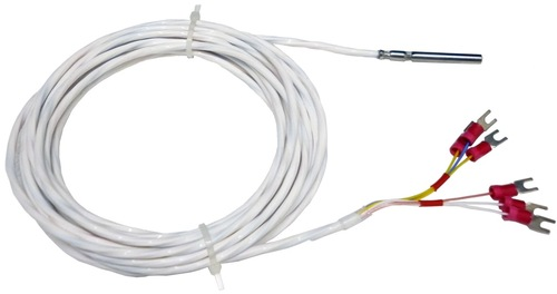4 wire rtd wiring diagram dual element 4 wire rtd cable