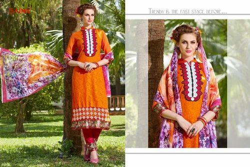 7d59316ce5 Indian Beauty Suits, इंडियन ब्यूटी सूट्स at Rs 1300 ...