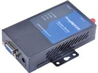 R 47 3G Router