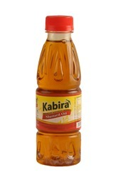 Kabira 200 Ml And 175 Ml Mustard Oil