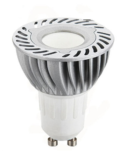 Led Spot Light View Specifications Details Of
