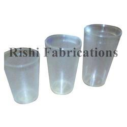 Polycarbonate Glass