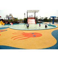 Worlds Of Wonder Amusement Parks