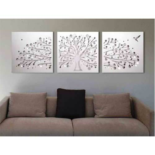 Best Laser Cut Wall Art - View Specifications & Details of Wall Art by  RV18