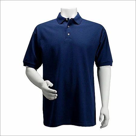 b977c6b1aa5 Mens Wear - Cotton T-Shirt for Men Exporter from Tirunelveli