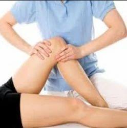 Joint Pain Physiotherapy Indirapuram
