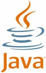 Java / J2EE