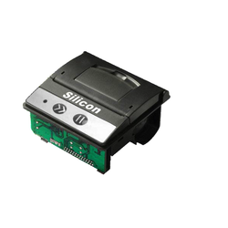 APS Mini Bucket Thermal Printer