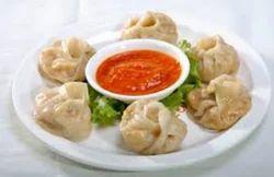 Momos Multi Cuisine Restaurant
