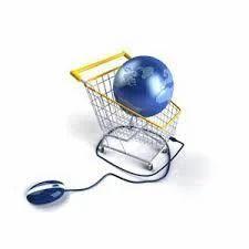 E-Business Development