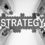 Strategy Advisory