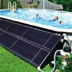 Solar Swimming Pool Heater View Specifications Details Of Solar