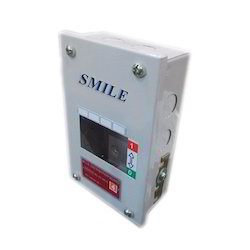 Mcb Box Suppliers Amp Manufacturers In India