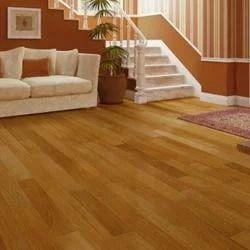 Parquet Flooring Price In India 15 Things About Parquet Flooring