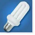 5u Cfl Lamp
