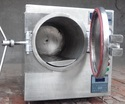 Table Top Flash Autoclaves