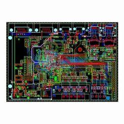 Freescale iMX287 SBC