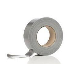 duct tape in vadodara gujarat duct tape price in vadodara. Black Bedroom Furniture Sets. Home Design Ideas