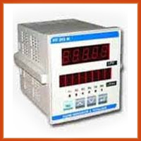 Shreetech Instrumentation