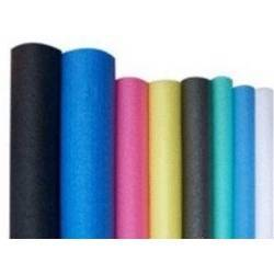PTFE Pigmented Rod
