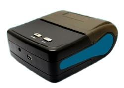 CoiNel EXEL-BT3A Bluetooth Printer