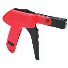 Zip Tie Gun >> Cable Tie Gun