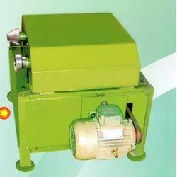 Pipe Deburring Machine