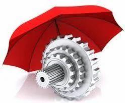 Machinery Break Down Insurance Service