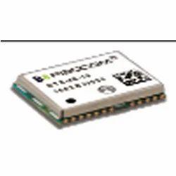 Fibocom GPS Module