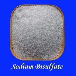 Powder Sodium Bisulphate, Packaging Type: Bag , packaging Size: 50 Kg
