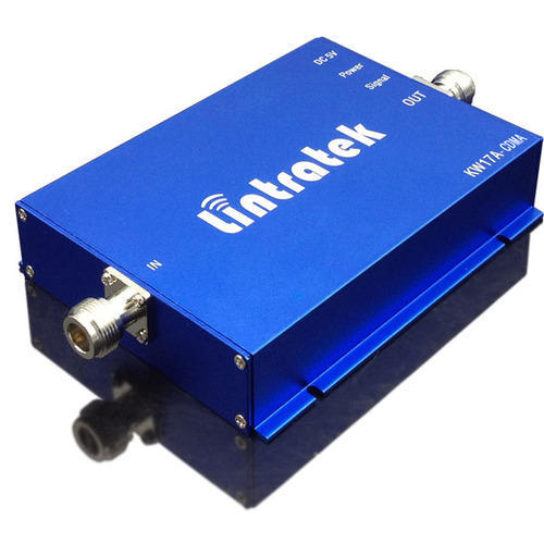76b77fdb431712 Airtel Mobile High Frequency Signal Booster - Chennai Technology ...