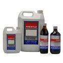 Phenylethyl Alcohol