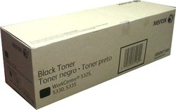 Xerox Laser Toner Cartridge